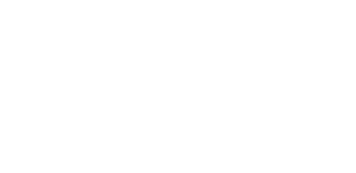 RADb The Internet Routing Registry